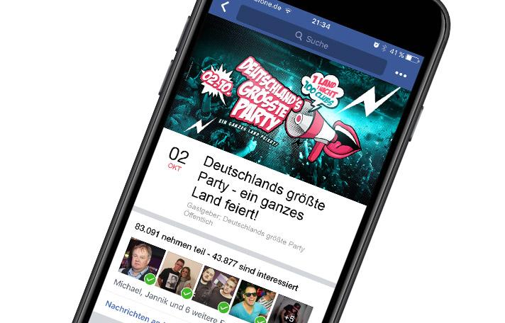 iphone-facebook-tdde